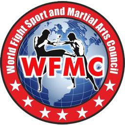 Logo of European Championships 2020