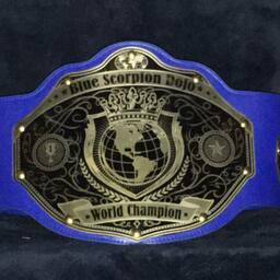 Logo of Tournament of Champions