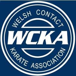 Logo of WCKA Kumite & Kick Light