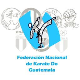 Logo of Campeonato Nacional Ken Kyu Kai Jalapa 2018
