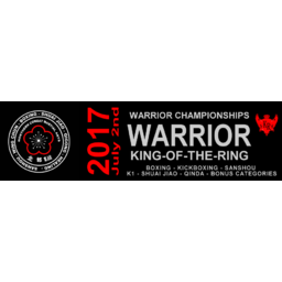 Square 1497527705 4 0021 5382 warrior championships black