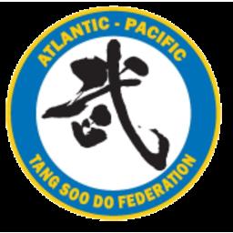 Logo of August 10th Kihapp Demonstrate