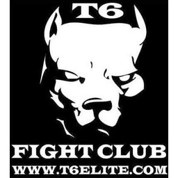 T6 Fight Club