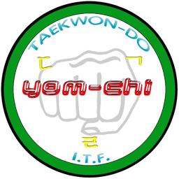 Yom-Chi