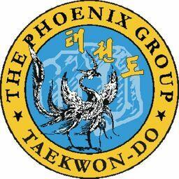 Logo of Phoenix North American Championships