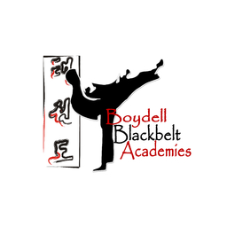 Boydell Blackbelt Academies