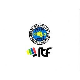 Logo of ITF NSW State Championships