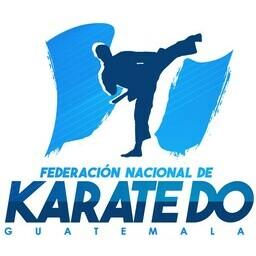 Logo of ELIMINATORIA GUATEMALA
