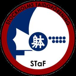 Stockholms Taidoförening