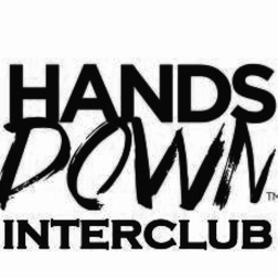 Logo of Hands Down Interclub 6