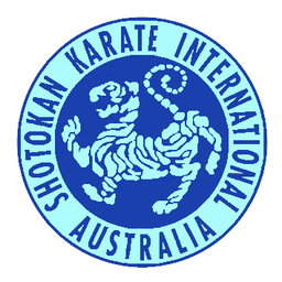 Logo of SKIA NSW State Tournament 2019