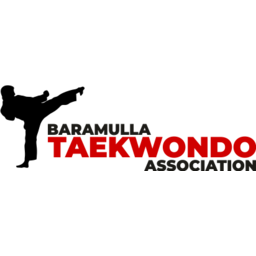 Logo of 1st DISTRICT TAEKWONDO REFEREE SEMINAR-2020