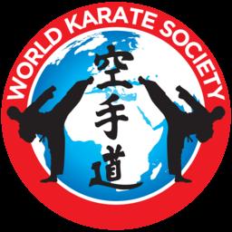 Logo of The WKS Open Championships