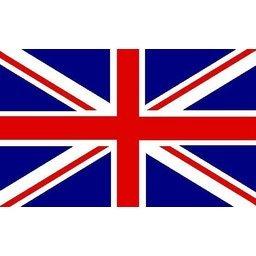 Square 1546854389 4 0013 2247 drapeau gb