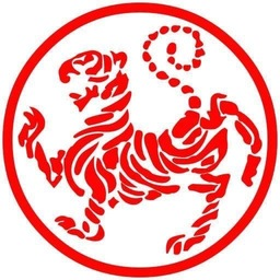 Logo of Ayrshire Shotokan Open