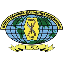 Logo of WEKAF Fall Invitational