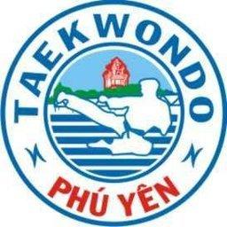Square 1525848445 4 0005 8494 logo taekwondo