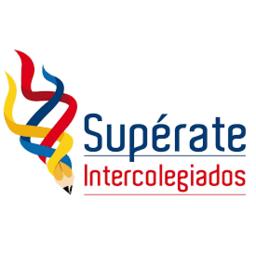 Logo of Departamento Administrativo del Deporte Coldeportes - Final Nacional Supérate intercolegiados Barranquilla 2018