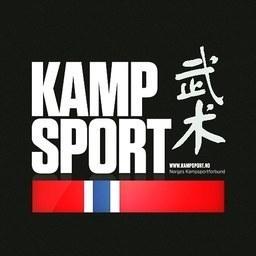 Norway Wushu Team