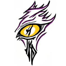 Logo of Dragon's Eye Invitational