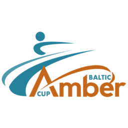 Logo of European Challenge ITF Tournament BALTIC AMBER Cup 2018