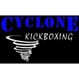 Cyclone Kickboxing