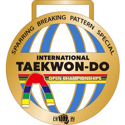 Square 1565510719 4 0002 8334 international colour belt medal for kihapp
