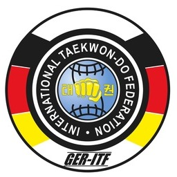 German-ITF