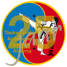 TaekwonDo Academie Taekyon Alverna