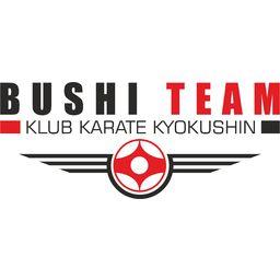 Bushi Team