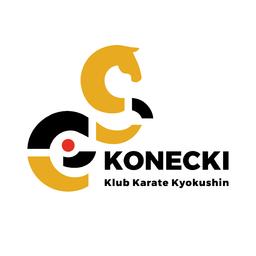 Konecki Klub Karate Kyokushin