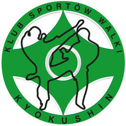 Klub Sportów Walki KYOKUSHIN