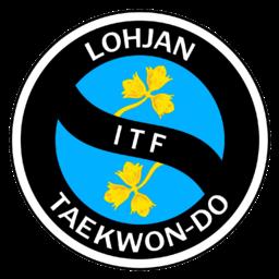 Logo of Salikisat Pusulan koululla 2017