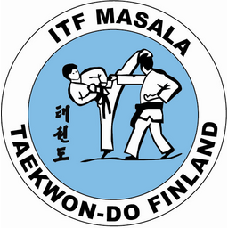 Logo of SM-liiga Masala 2021