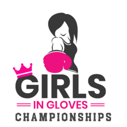 Logo of Girls In Gloves Tournament 2020