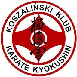 Koszaliński Klub Karate Kyokushin