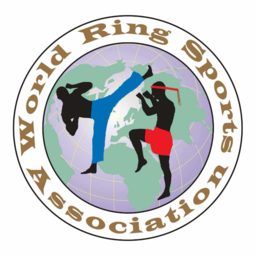 Logo of WRSA British Open Championships 2017