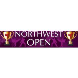 Logo of Northwest Open