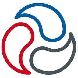 Logo of Pokal-Jagd 2018: 3.Anfängerturnier
