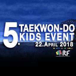 Logo of 6. ITF-Austria Kids Event