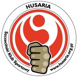 HUSARIA Szczecin