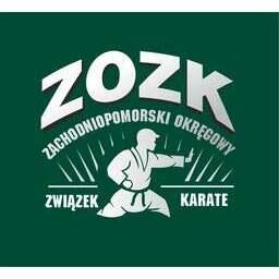 Logo of Kyokushin Challenge 2021