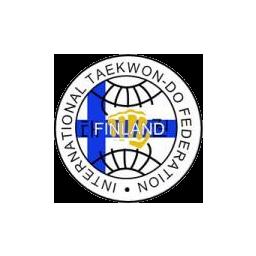Square 1566723226 4 0011 1494 itf finland logo