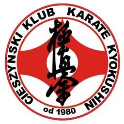 Cieszyński Klub Karate Kyokushin