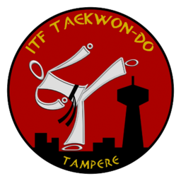 Tampereen Taekwon-Do seura