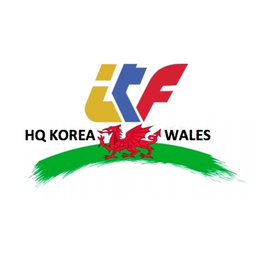 Logo of ITF HQ Wales National Championships