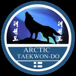 Arctic Taekwon-Do