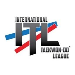 Logo of ITL Gala 2018