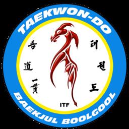 Baekjul-Boolgool