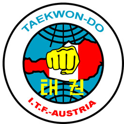 Logo of ITF-Austria CUP 2017/18 - TUL, TEAM-TUL & POWER BRUCHTEST